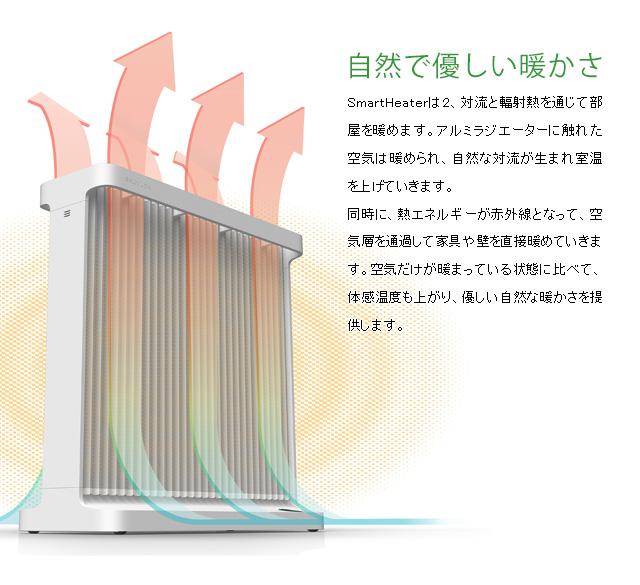 smart_heater2_05