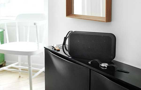 beoplay-a2_img001
