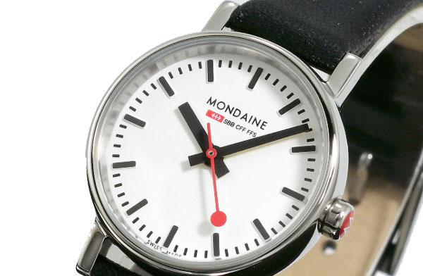 MONDAIN(モンディーン)EVO(エヴォ) レディース