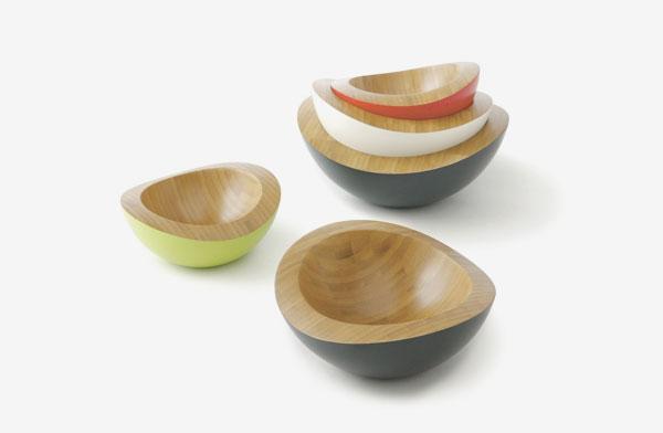 TEORI(テオリ)NUTS