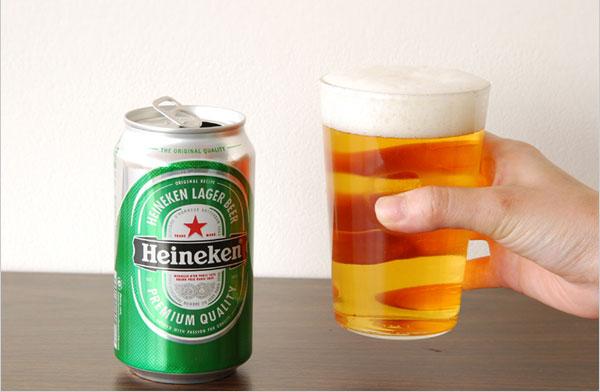 おしゃれなビールグラスまとめ