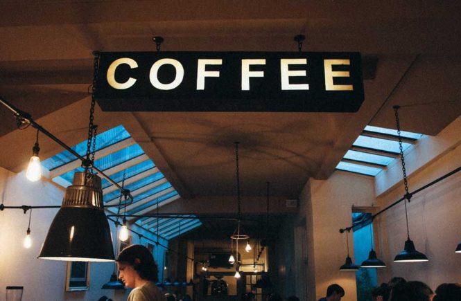 本格的なコーヒーを自宅で気軽に楽しみたい!おしゃれなコーヒードリッパーまとめ