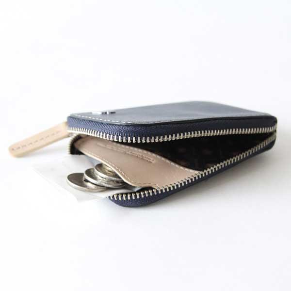 bellroy(ベルロイ)Card Pocket