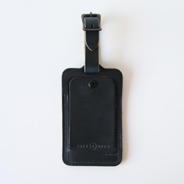 交通系のICカードなどに最適な、おしゃれなカードホルダー