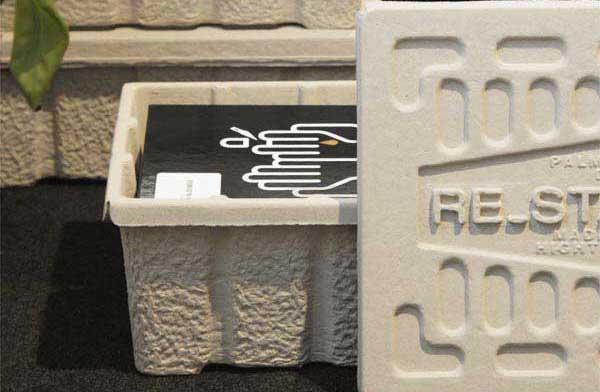 強度・耐久性が高くスッキリ収納できる、おしゃれな収納ボックス