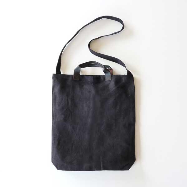 サブバッグに最適な、おしゃれなトートバッグ