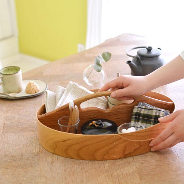 接着剤を使わず、銅の留め具と小さなダボだけで作られた、おしゃれなシェーカーボックス