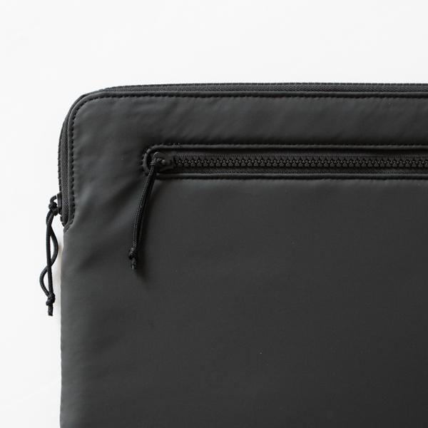 Macbook Airを入れるのにおすすめの、クッション性に優れたおしゃれなケース